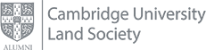 Cambridge University Land Society